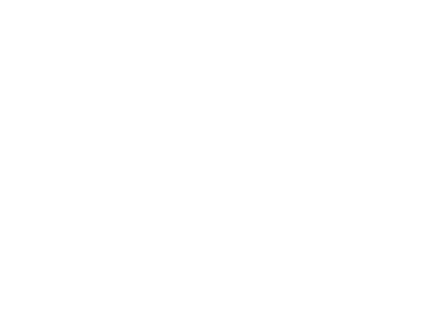 fishermansbarbershop.de